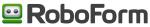 Roboform-rf_logo