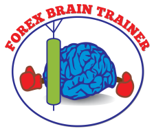Forex Brain Trainer Product Logo